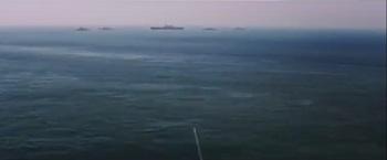 いぶき 魚雷.jpg