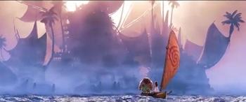 カカモラの船.jpg