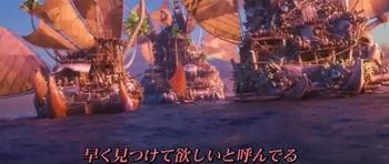 カカモラの船2.jpg