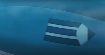 クジラ マーク.jpg