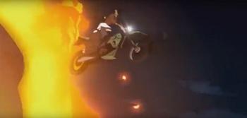 バイク 脱出.jpg