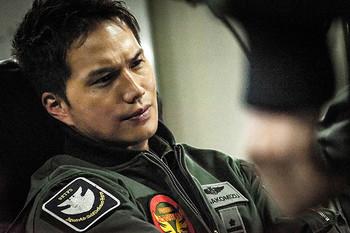 パイロット隊長2.jpg