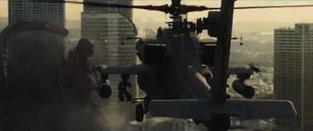 ヘリ 射撃.jpg