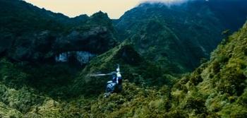 ヘリコプター マサラニ.jpg