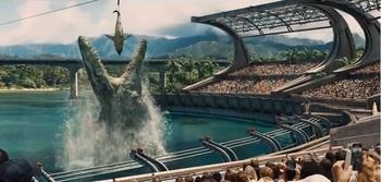 モササウルス.jpg