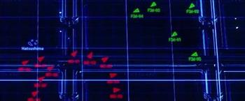 レーダー.jpg