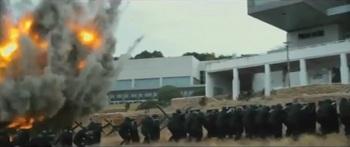図書館前戦闘.jpg