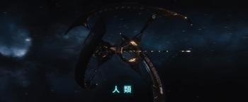宇宙船.jpg