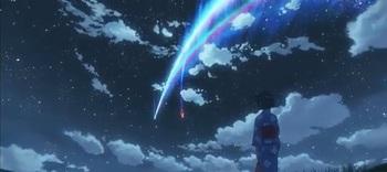彗星 三葉.jpg
