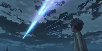 彗星 瀧.jpg