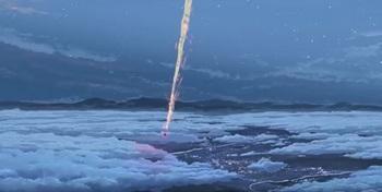 彗星 落下.jpg