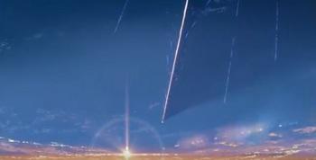 彗星1.jpg