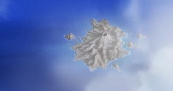 新しい島2.jpg