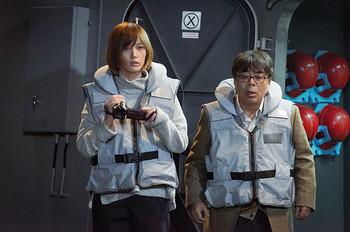 本田翼2.jpg