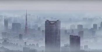 東京 沈む.jpg