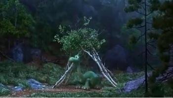枝の家.jpg