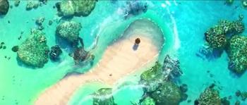 海が割れる 子供3.jpg