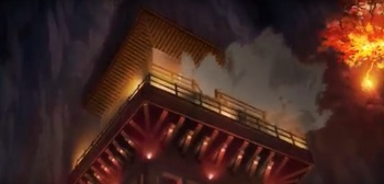 皐月堂 爆発.jpg