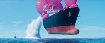 船が飛ぶ.jpg