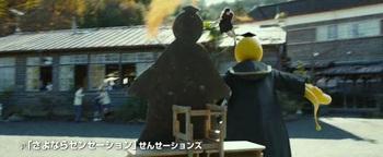 茅野 対決.jpg
