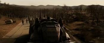 装甲車.jpg