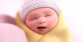赤ちゃん.jpg