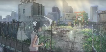 陽菜 廃ビル屋上.jpg