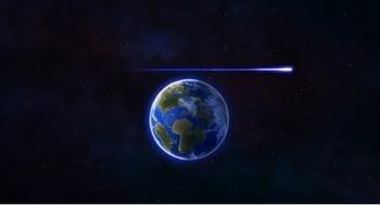 隕石 通過.jpg