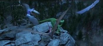 鳥の恐竜2.jpg